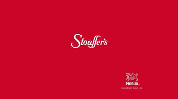 Stouffer's Lasagna TV Spot, 'La señora Stouffer' [Spanish] - Thumbnail 10