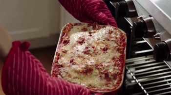 Stouffer's Lasagna TV Spot, 'La señora Stouffer' [Spanish] - Thumbnail 5