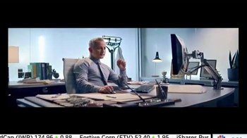 Charles Schwab TV Spot, 'Never Too Proud'
