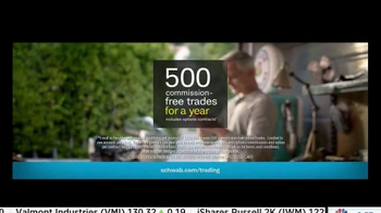 Charles Schwab TV Spot, 'Never Too Proud' - Thumbnail 8