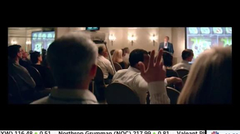 Charles Schwab TV Spot, 'Never Too Proud' - Thumbnail 5
