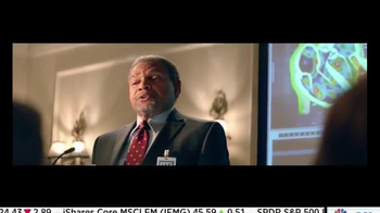 Charles Schwab TV Spot, 'Never Too Proud' - Thumbnail 6