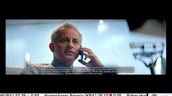 Charles Schwab TV Spot, 'Never Too Proud' - Thumbnail 7