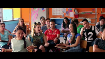 No Manches Frida [Spanish] - Alternate Trailer 3