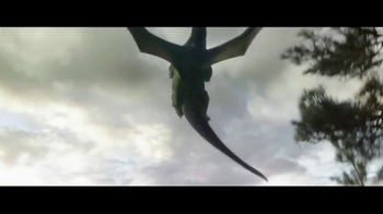 Pete's Dragon - Alternate Trailer 41