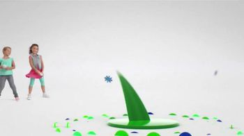 Leap Frog LeapTV TV Spot, 'Disney Channel: Mind and Body' - Thumbnail 3