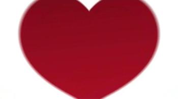 Dish Network TV Spot, 'Netflix Favorites' - Thumbnail 1
