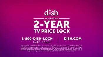 Dish Network TV Spot, 'Netflix Favorites' - Thumbnail 7
