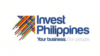 Invest Philippines TV Spot, 'Infrastructure' - Thumbnail 7