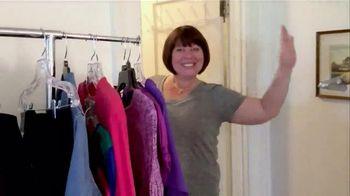 Osphena TV Spot, 'Patti Goes Public' - 3083 commercial airings