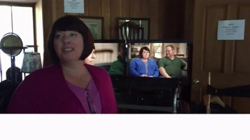 Osphena TV Spot, 'Patti Goes Public' - Thumbnail 4