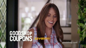 Goodshop TV Spot, 'The Most Powerful Coupons in the World' - Thumbnail 2