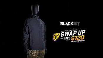 ScentBlocker TV Spot, 'Swap Up' - Thumbnail 4
