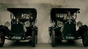Dodge Performance Days TV Spot, 'Taking Things Further' - Thumbnail 2