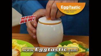 Egg-Tastic TV Spot, 'Pot of Gold' - 532 commercial airings