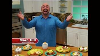 Egg-Tastic TV Spot, 'Pot of Gold' - Thumbnail 1