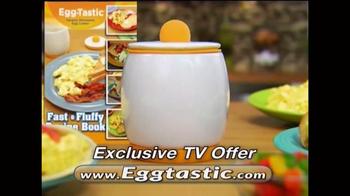 Egg-Tastic TV Spot, 'Pot of Gold' - Thumbnail 7