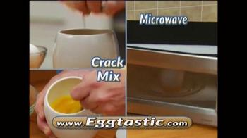 Egg-Tastic TV Spot, 'Pot of Gold' - Thumbnail 4