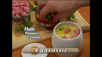 Egg-Tastic TV Spot, 'Pot of Gold' - Thumbnail 5