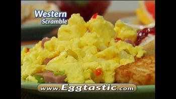 Egg-Tastic TV Spot, 'Pot of Gold' - Thumbnail 6