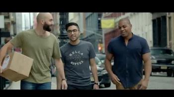 American Express Open TV Spot, 'Help When You Need It' - Thumbnail 10