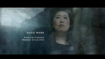 American Express Open TV Spot, 'Help When You Need It' - 1688 commercial airings