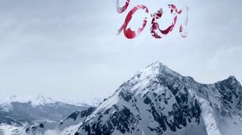Coors Light TV Spot, 'Nacida en los Rockies: Inspiración' [Spanish] - Thumbnail 7