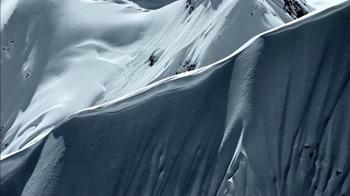 Coors Light TV Spot, 'Nacida en los Rockies: Inspiración' [Spanish] - Thumbnail 2