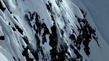 Coors Light TV Spot, 'Nacida en los Rockies: Inspiración' [Spanish] - Thumbnail 3