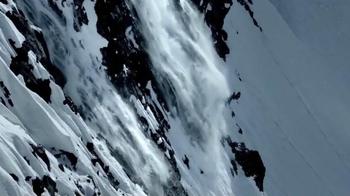 Coors Light TV Spot, 'Nacida en los Rockies: Inspiración' [Spanish] - Thumbnail 4