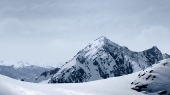 Coors Light TV Spot, 'Nacida en los Rockies: Inspiración' [Spanish] - Thumbnail 6