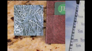Durawallet TV Spot, 'Carbon Fiber' - Thumbnail 4