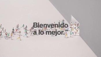 Verizon TV Spot, 'La red de Verizon explicada por una puerta' [Spanish] - Thumbnail 8