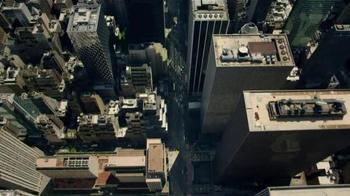 Xerox TV Spot, 'Work Can Work Better... With Xerox' - Thumbnail 2