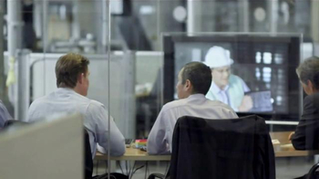 Xerox TV Spot, 'Work Can Work Better... With Xerox' - Thumbnail 6