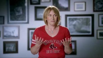 Bank of America TV Spot, 'Bank of America + MLB Memories' - Thumbnail 1