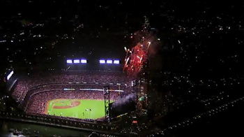 Bank of America TV Spot, 'Bank of America + MLB Memories' - Thumbnail 4