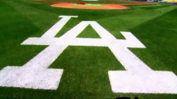 Bank of America TV Spot, 'Bank of America + MLB Memories' - Thumbnail 5