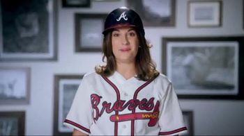 Bank of America TV Spot, 'Bank of America + MLB Memories' - 53 commercial airings