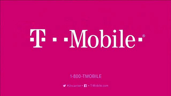T-Mobile TV Spot, 'iPhone 6s Arrival' Song by The Love Me Nots - Thumbnail 8