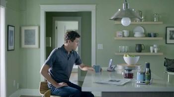 Xerox TV Spot, 'Customer Care Can Work Better' - Thumbnail 1
