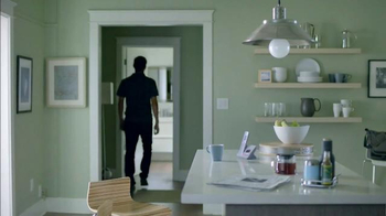 Xerox TV Spot, 'Customer Care Can Work Better'