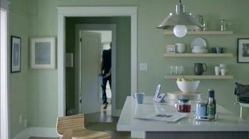 Xerox TV Spot, 'Customer Care Can Work Better' - Thumbnail 3