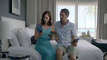 Xerox TV Spot, 'Human Resources Can Work Better'