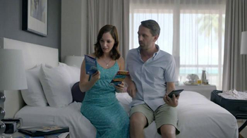 Xerox TV Spot, 'Human Resources Can Work Better' - 639 commercial airings