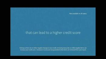 CreditRepair.com TV Spot, 'Life Happens' - Thumbnail 4