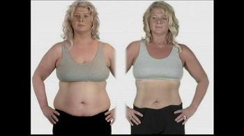 Oxygen 8 Fat Loss System TV Spot, '8-Minute Workouts' - Thumbnail 1