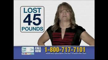 Oxygen 8 Fat Loss System TV Spot, '8-Minute Workouts' - Thumbnail 7