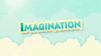 Animal Crossing: Happy Home Designer TV Spot, 'Interior Designing' - Thumbnail 2