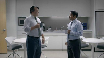 Xerox TV Spot, 'Transportation Can Work Better' - 614 commercial airings